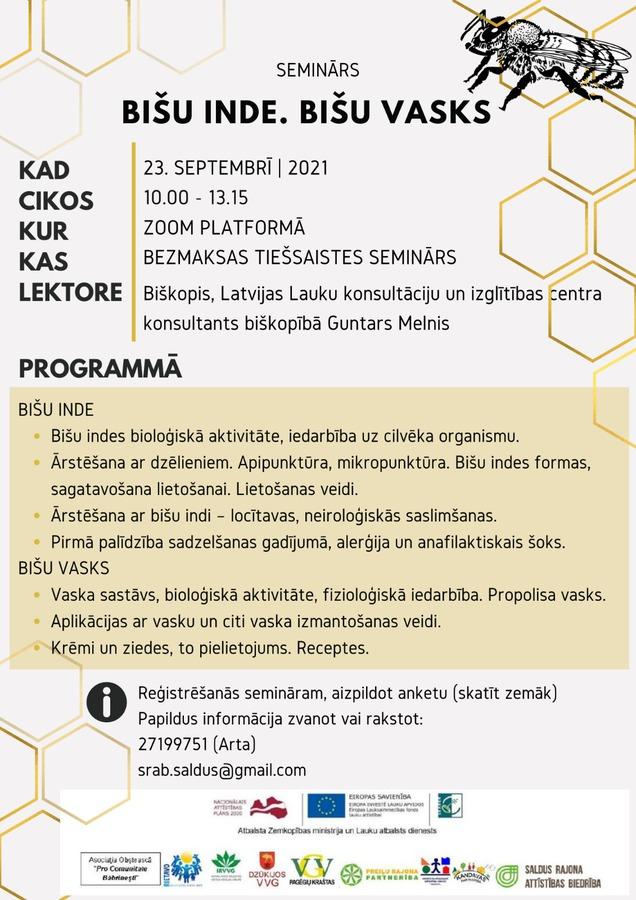 inde_vasks_seminars_bites_2021.jpg