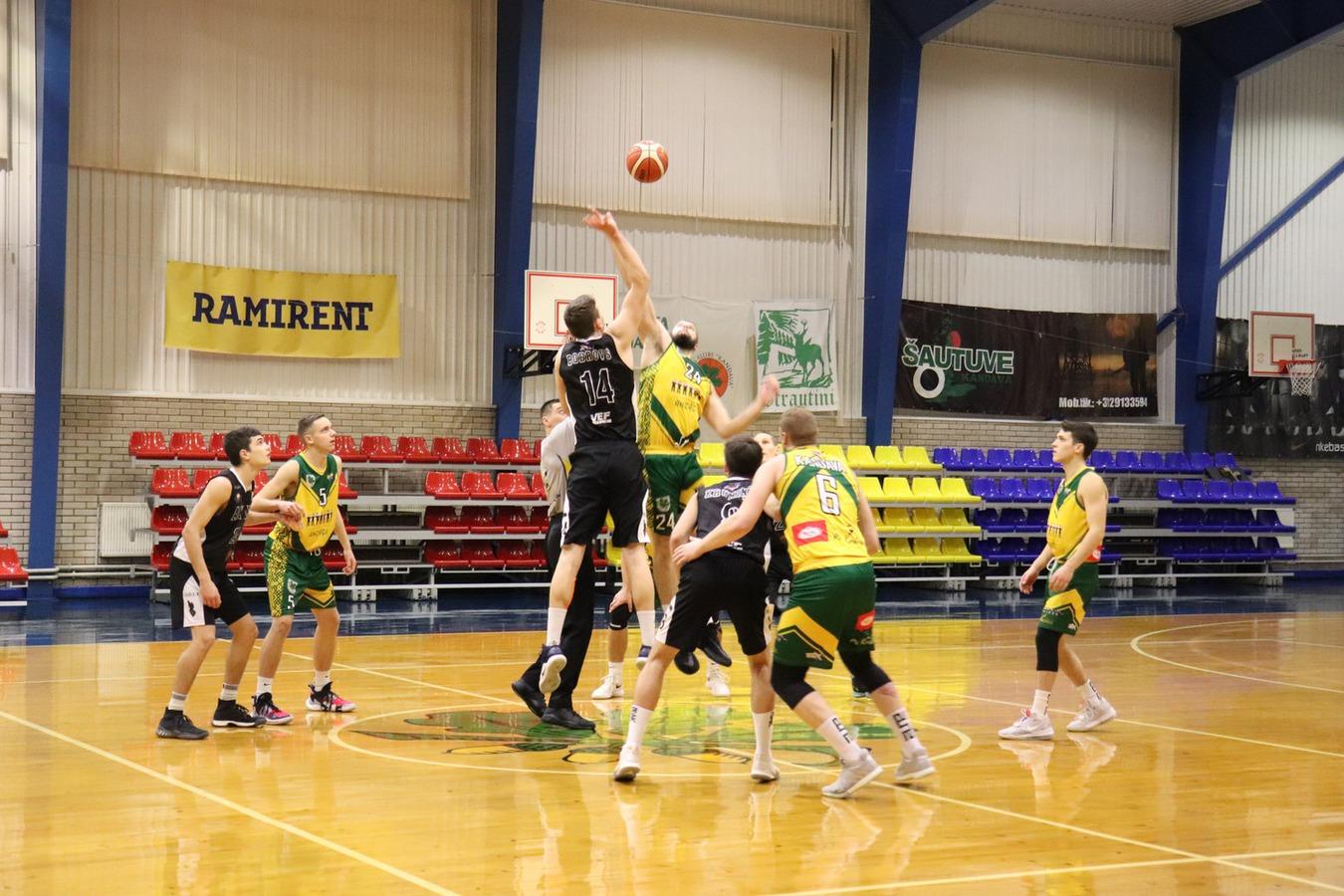 http___kandava_lv_dati_kandava_lbl2_basketbola_spele_bk_kandava_anzage_pret_a_kraukla_skolu_img_3192.jpg