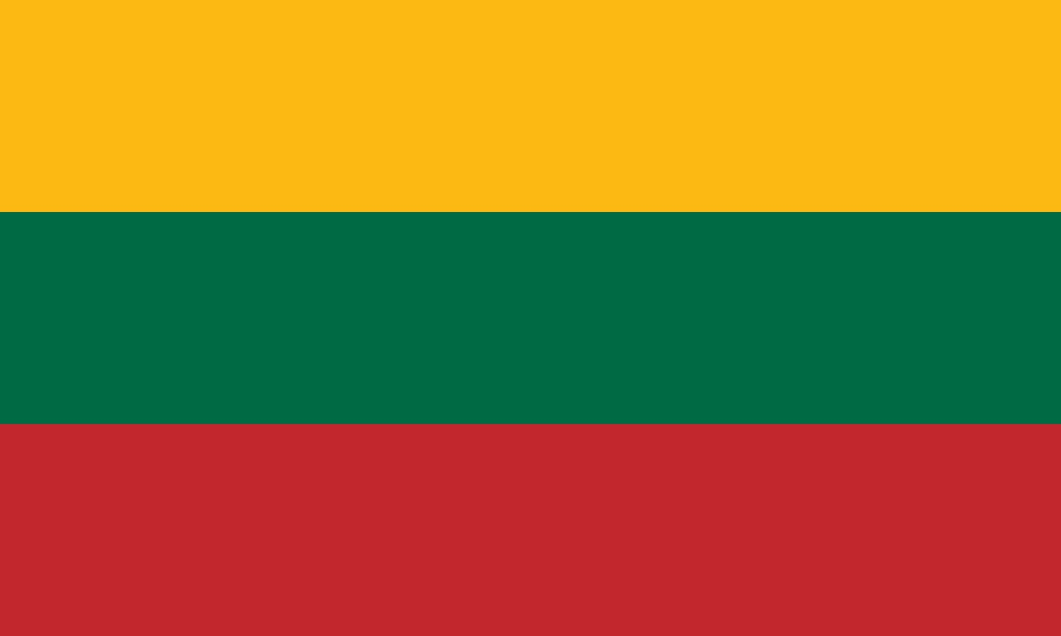 2000px_flag_of_lithuania_svg.jpg