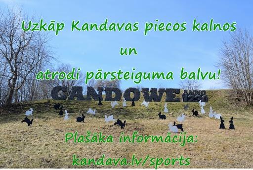 uzkap_kandavas_piecos_kalnos_un_atrodi_parsteiguma_balvu.jpg