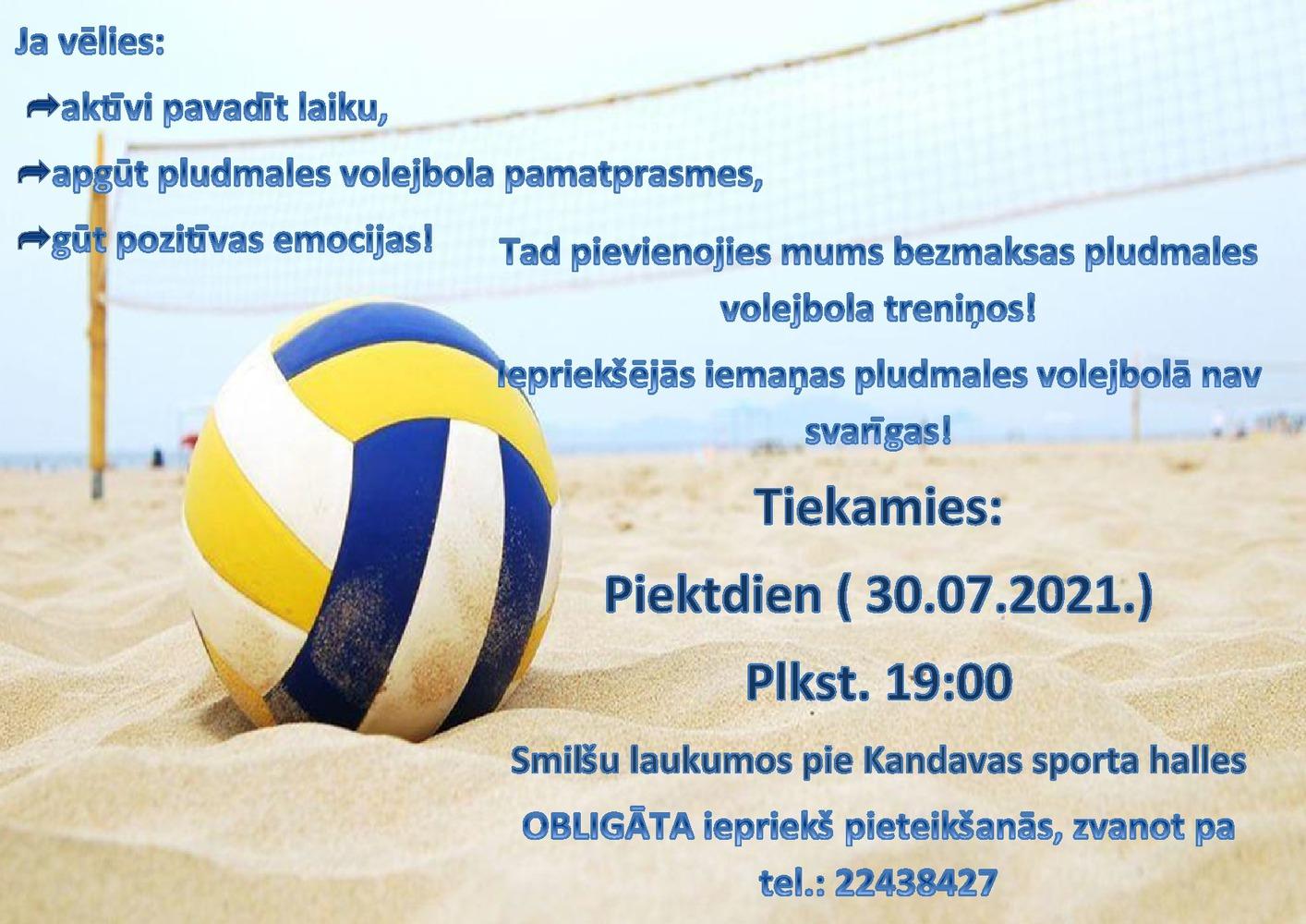 volejbola_treninu_afisa_page0001_1.jpg
