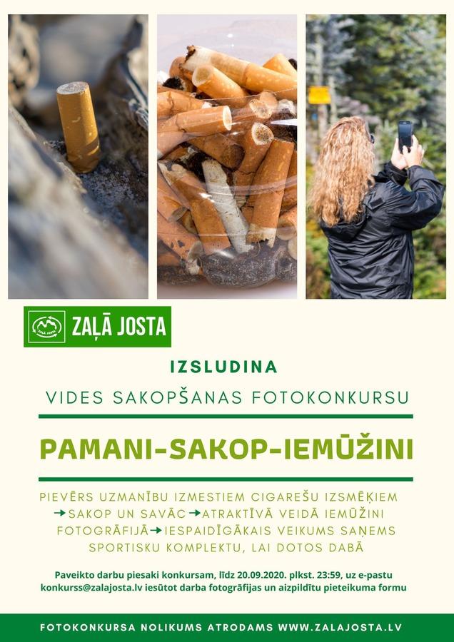 vides_sakopsanas_fotokonkurss.jpg