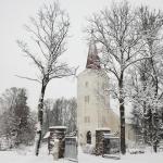 2013.gada janvāris. Foto: Daiga Rēdmane.
