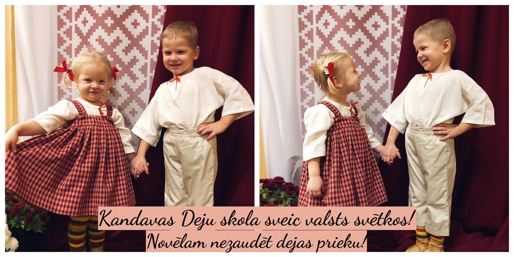 sveicam_sv.jpg