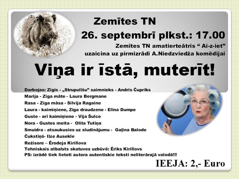 af_vina_ir_ista_muterit_2020.jpg