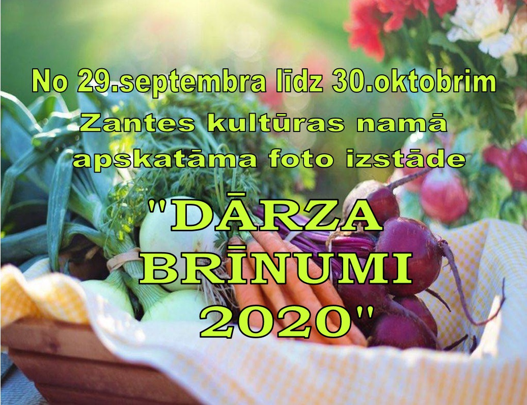 darza_brinumi_2020.jpg