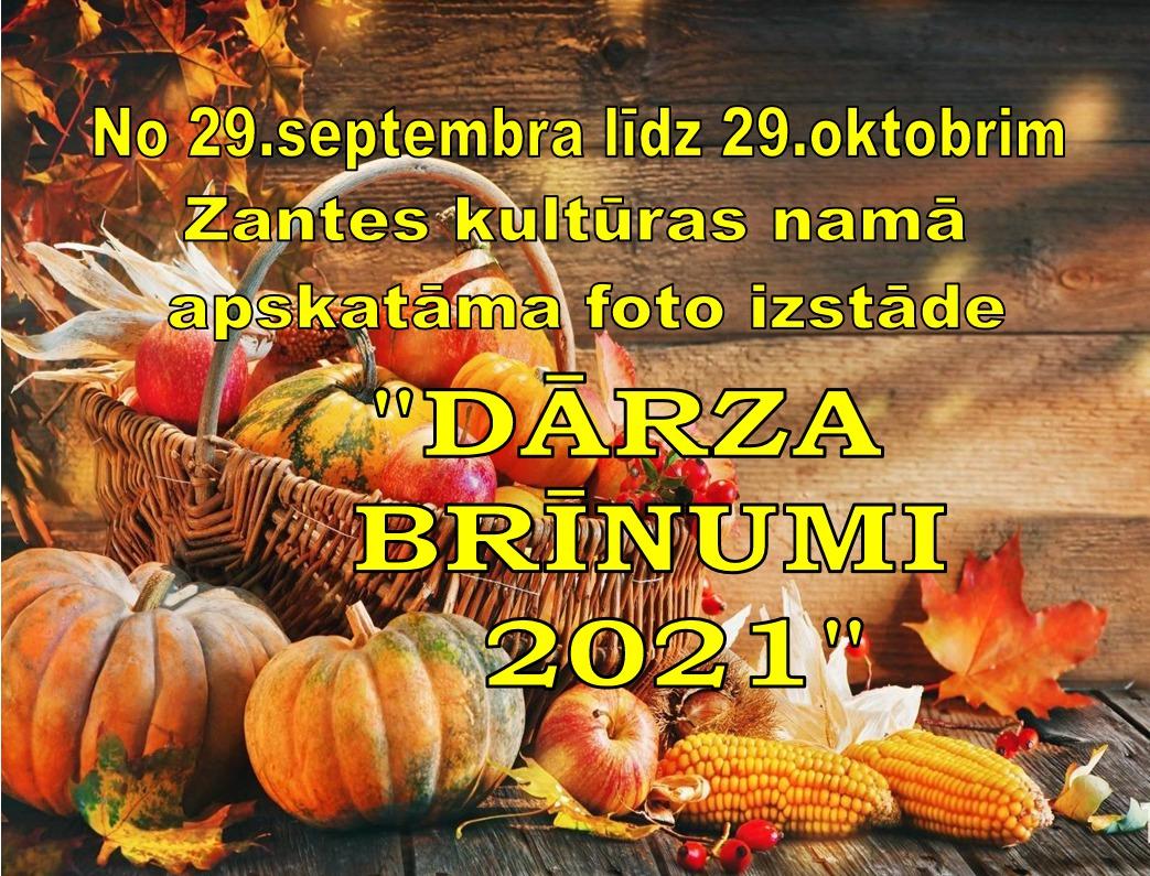darza_brinumi_2021.jpg