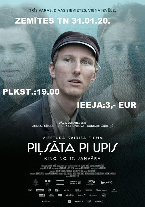 filma_pilseta_pie_upes_2020.jpg