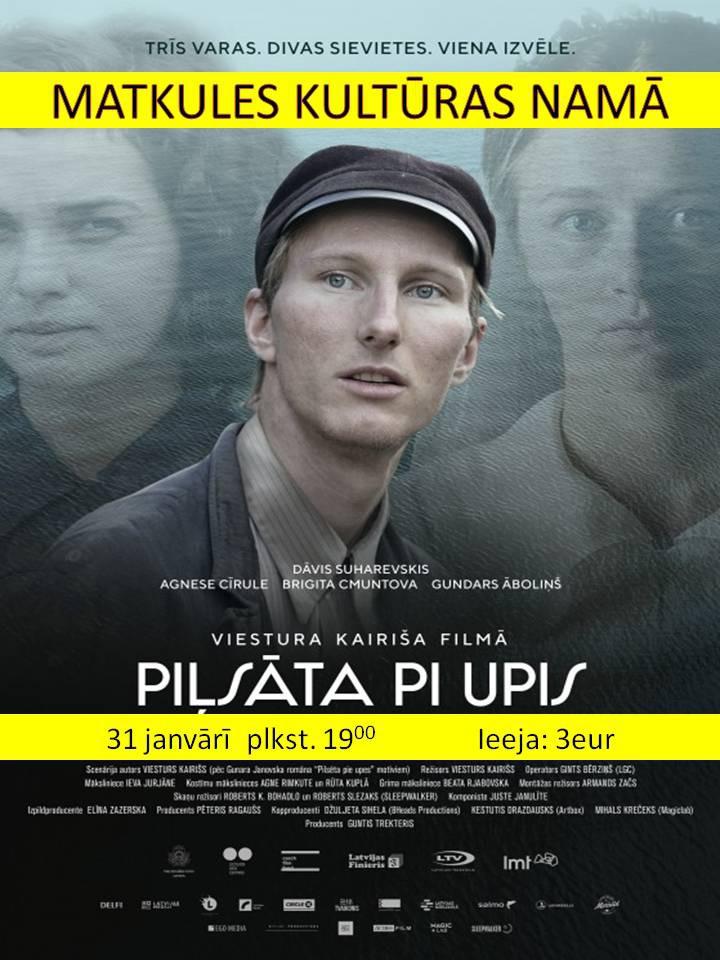 filma_pilseta_pie_upes.jpg