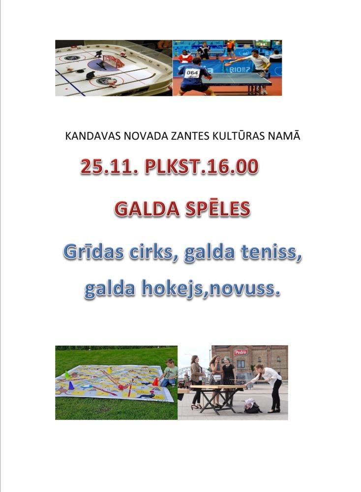 galda_speles_25_11_2019.jpg