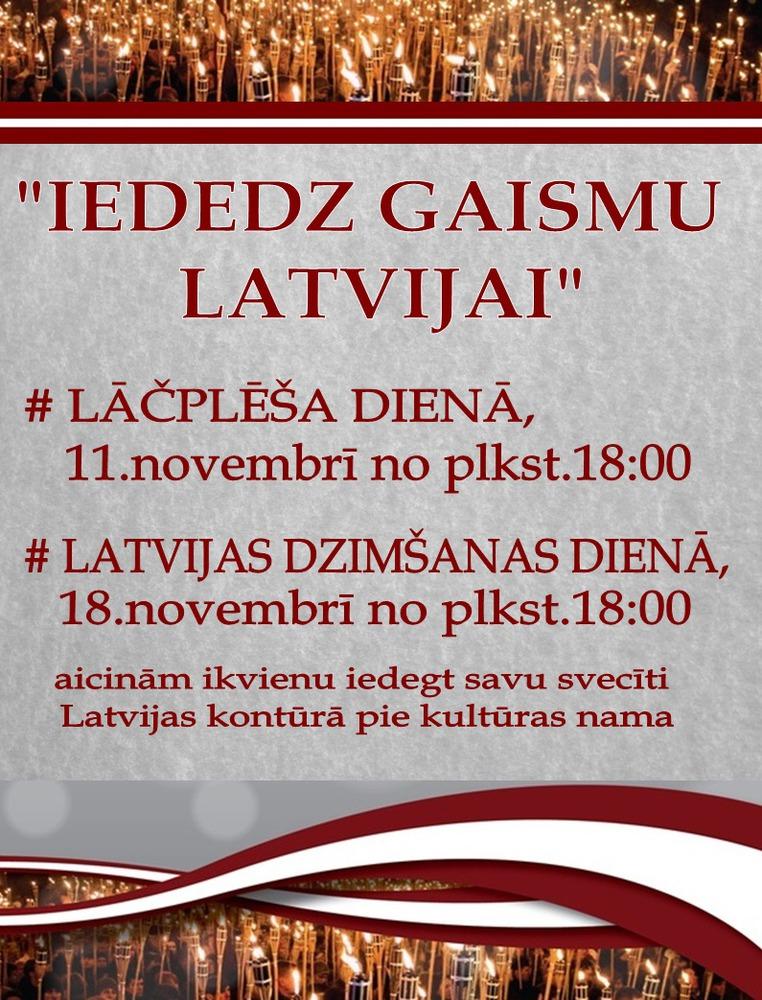 iededz_gaismu_latvijai.jpg