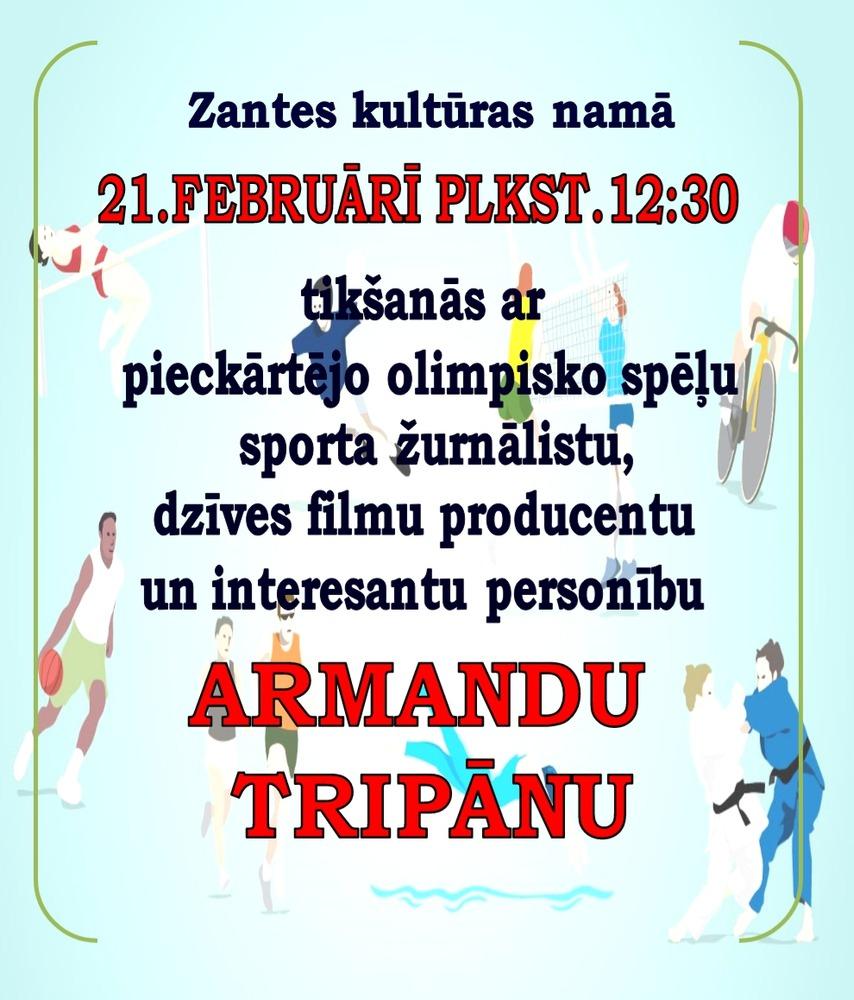 tiksanas_ar_a_tripanu.jpg