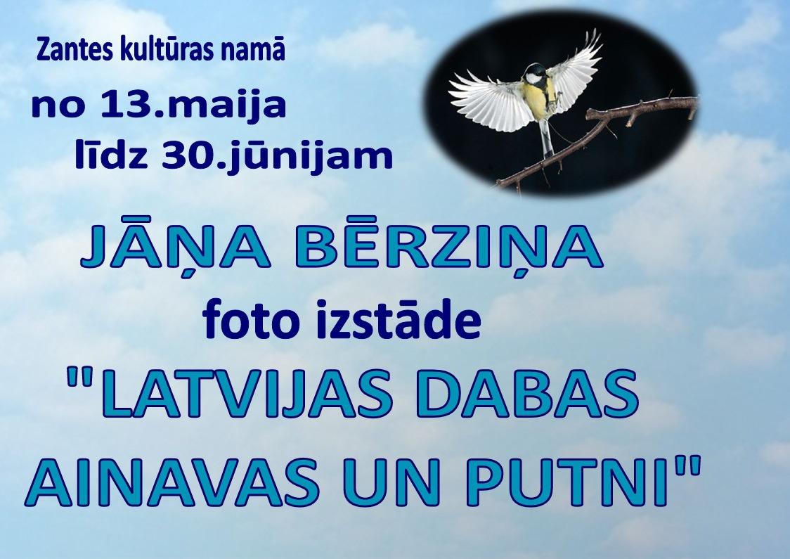 latvijas_dabas_ainavas_un_putni_2.jpg