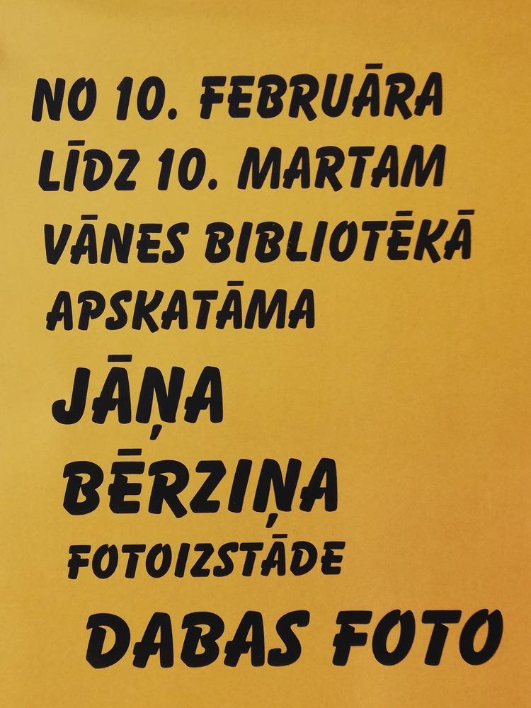 jbfoto1.jpg
