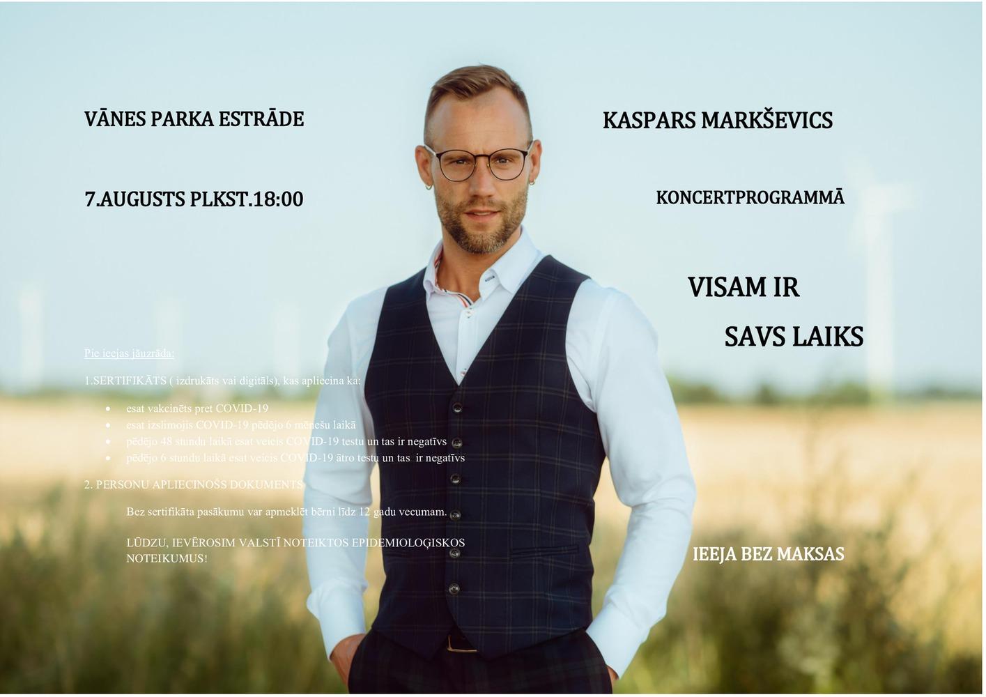 marksevics2.jpg
