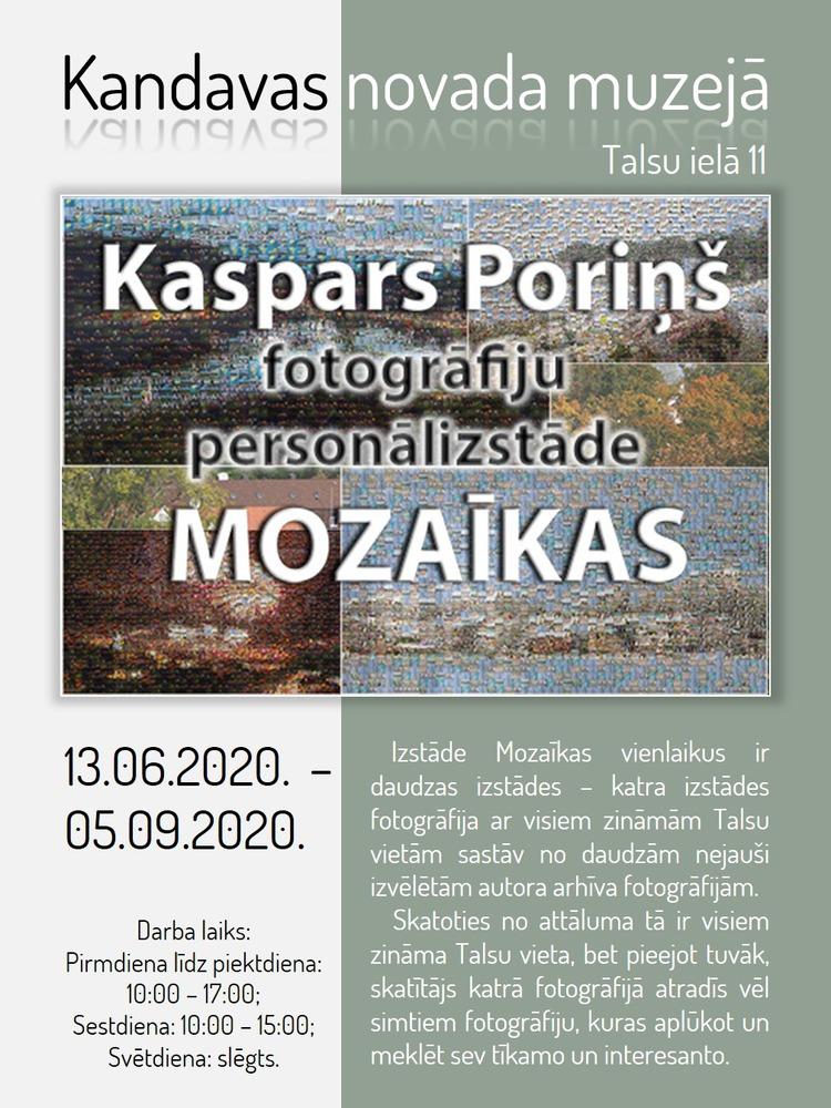 kaspars_porins.jpg