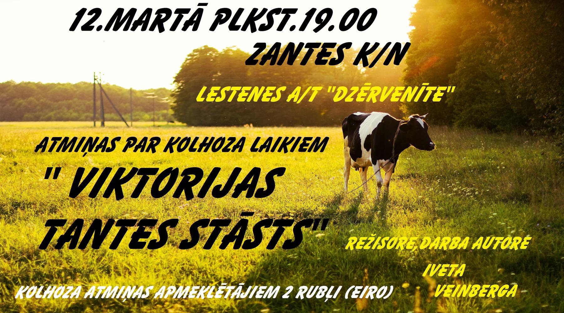 viktorijas_tantes_stasts_2.jpg