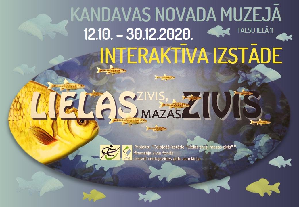 lielas_mazas_zivis_pagarinats.jpg