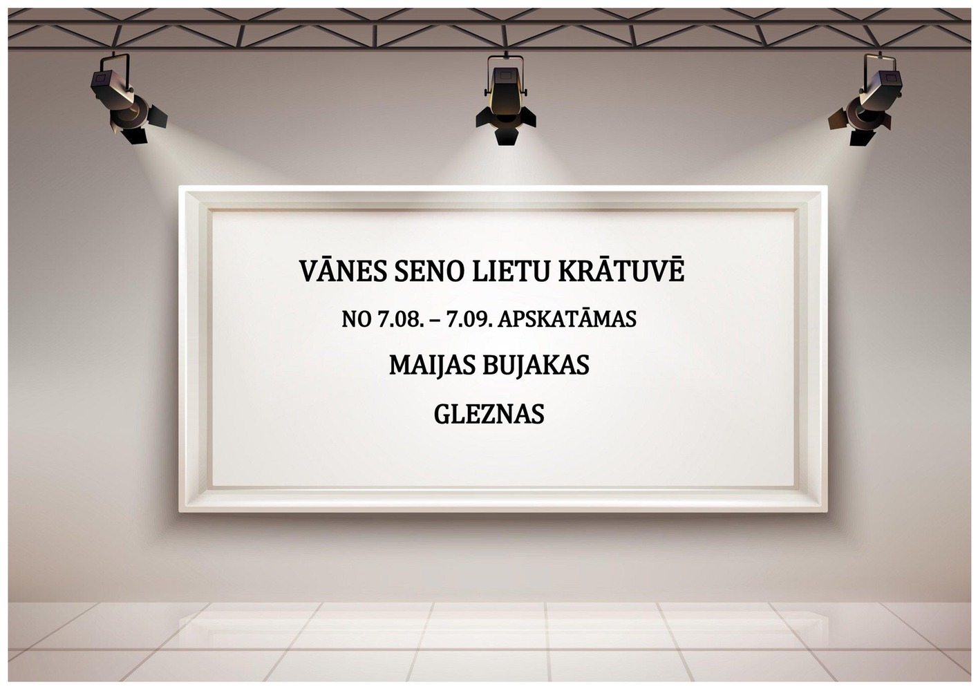 vanes_seno_lietu_kratuve.jpg