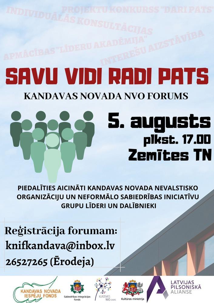 kandavas_nvo_forums_2.jpg