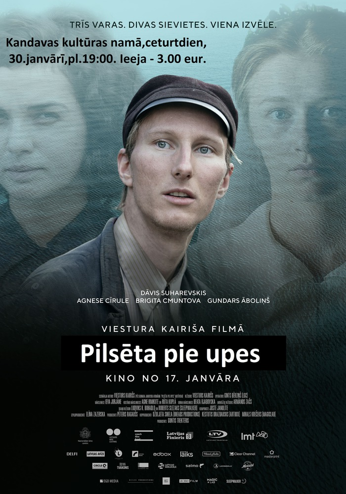 pilseta_pie_upes_kandava.jpg