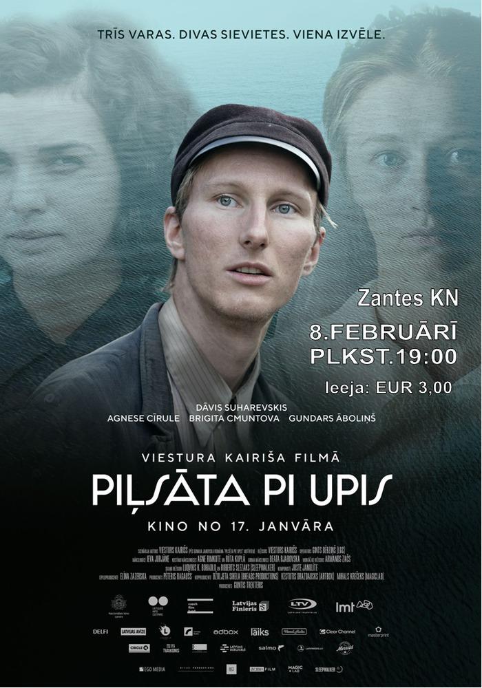 pilseta_pie_upes.jpg