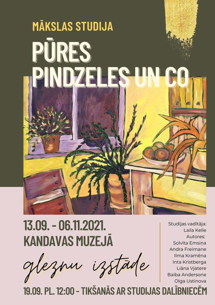 pures_pindzenes.jpg