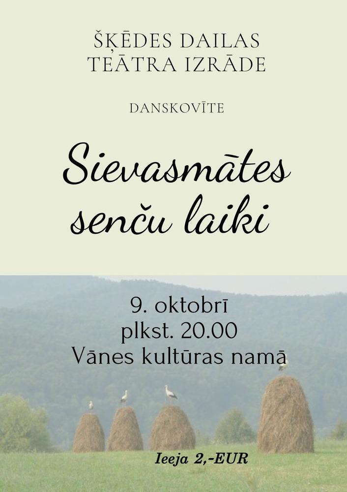 sievasmates_sencu_laiki_3.jpg