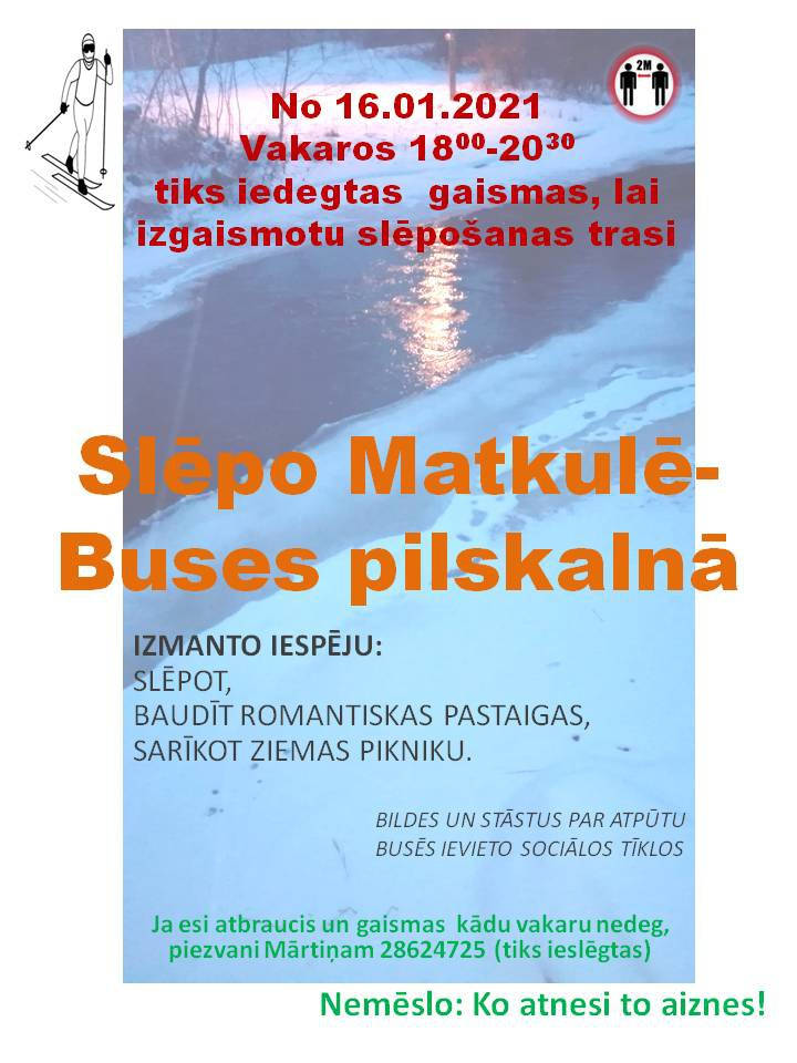 slepo_buses_2021.jpg