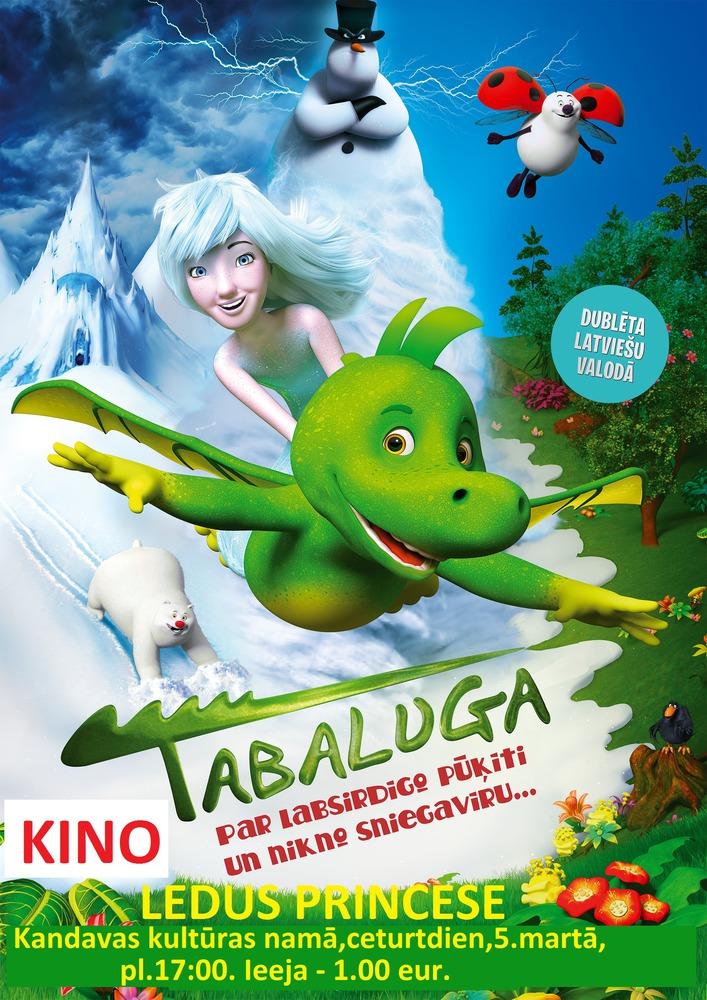 tabaluga_kandava_1.jpg