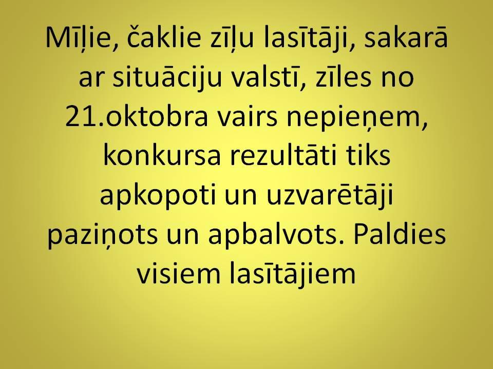milie_caklie_zilu_lasitaji_sakara_ar.jpg
