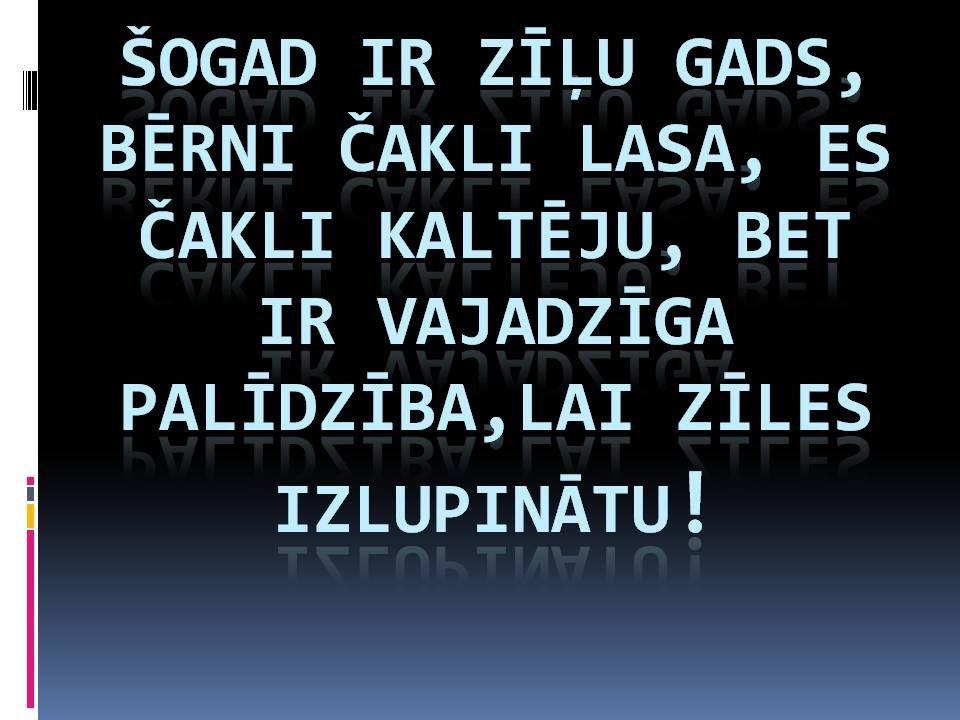 sogad_ir_zilu_gads_berni_cakli_lasa.jpg
