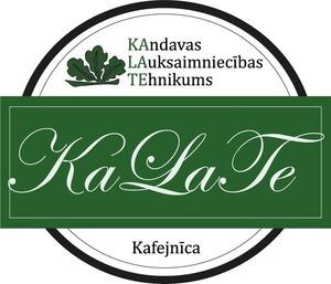 KaLaTe, kafejnīca