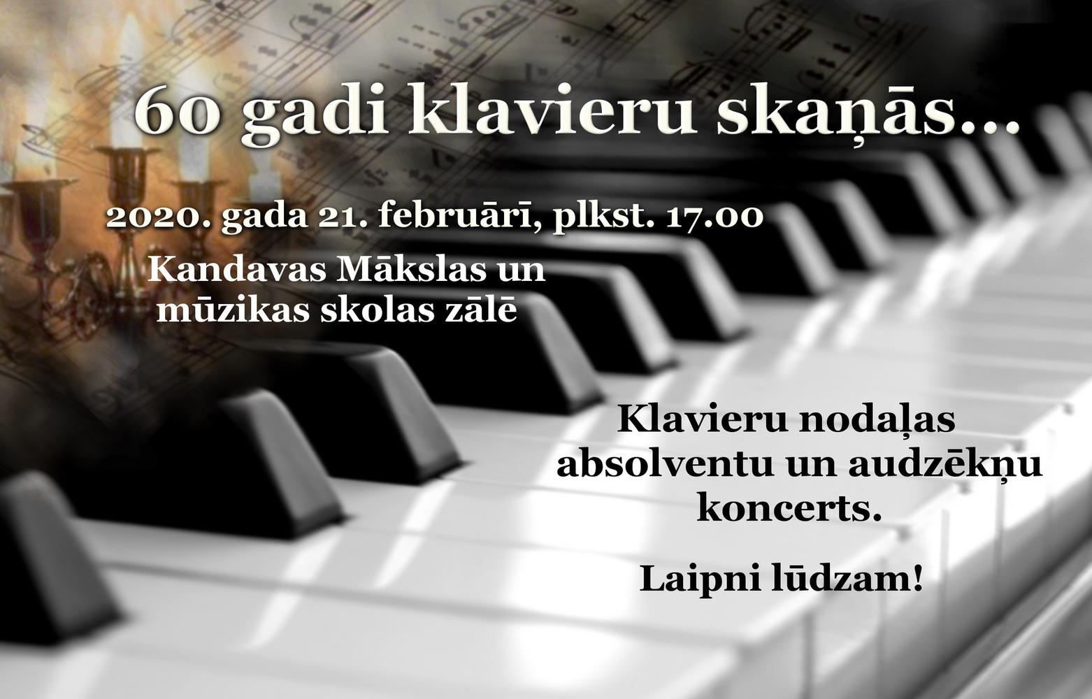 klavieru_afisa.jpg