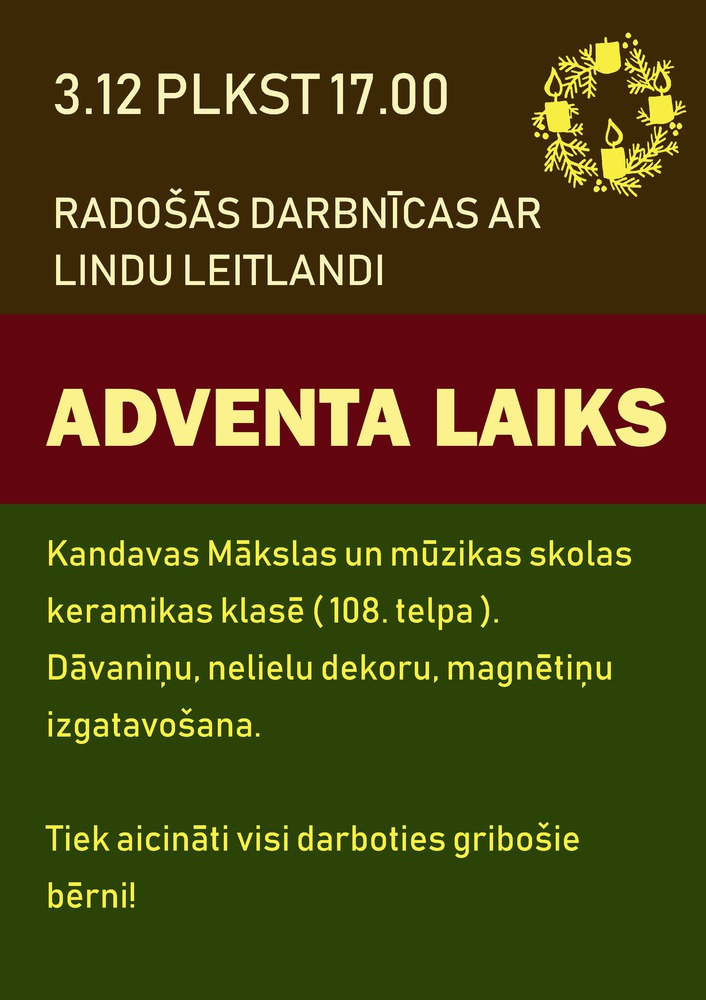 radosa_darbnica_1.jpg