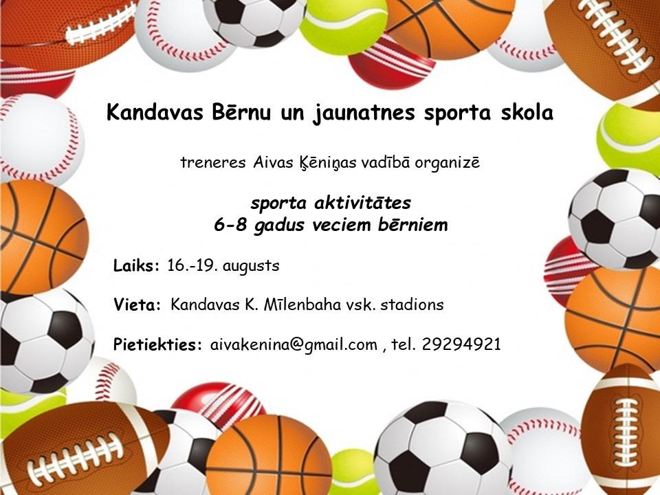 sporta_aktivitates_kenina.jpg