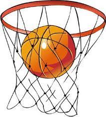 basketbola_grozs.jpg