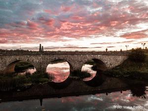 Kandavas tilts
