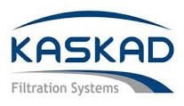 KASKAD Filtration Systems, SIA