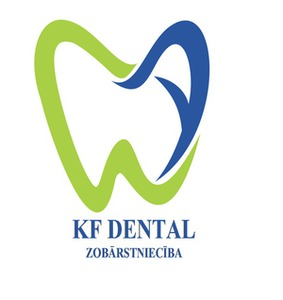 KF DENTAL