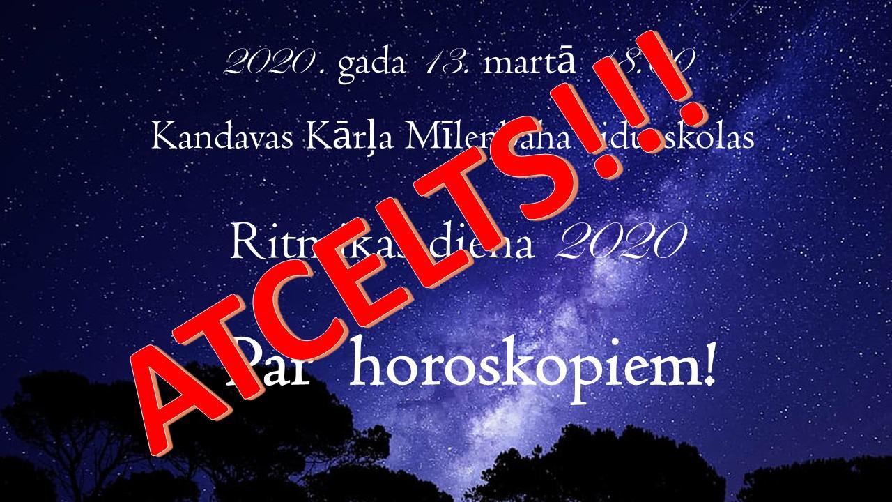 ritmikas_diena_2020_1.jpg