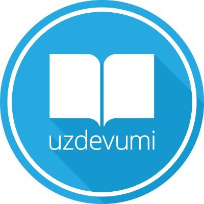 uzdevumi_logo.jpg