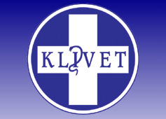 Klivet, veterinary clinic