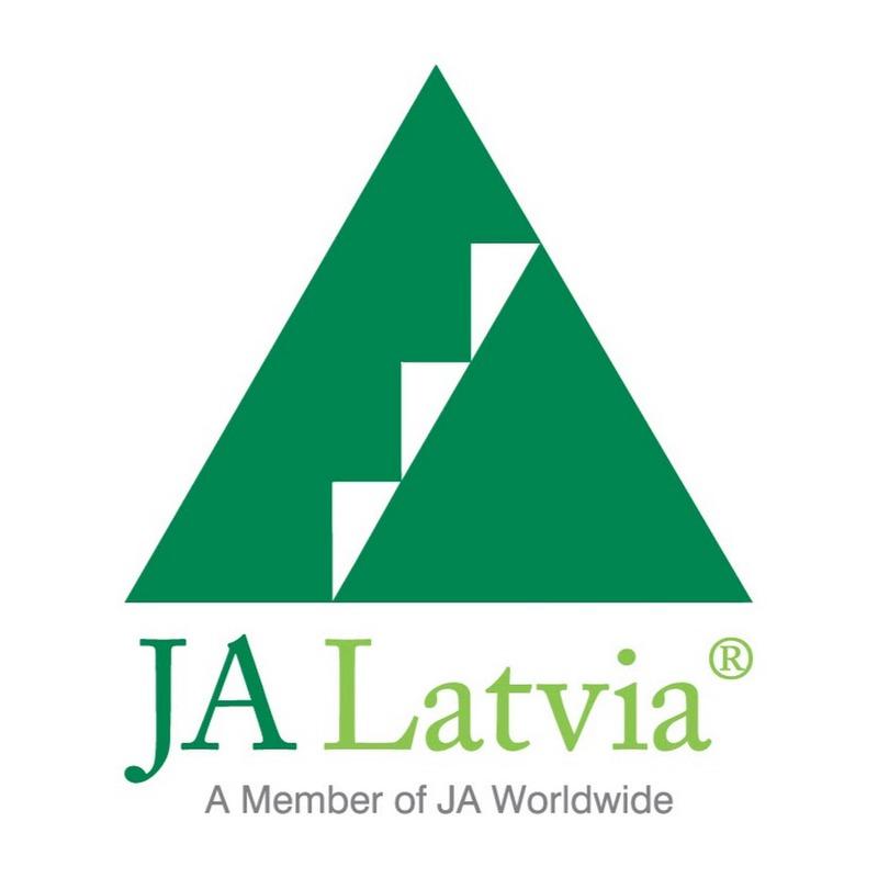 ja_latvia.jpg