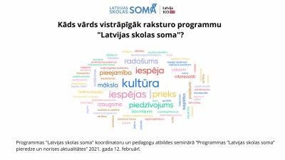 latvijas_skolas_soma_asociacijas.jpg
