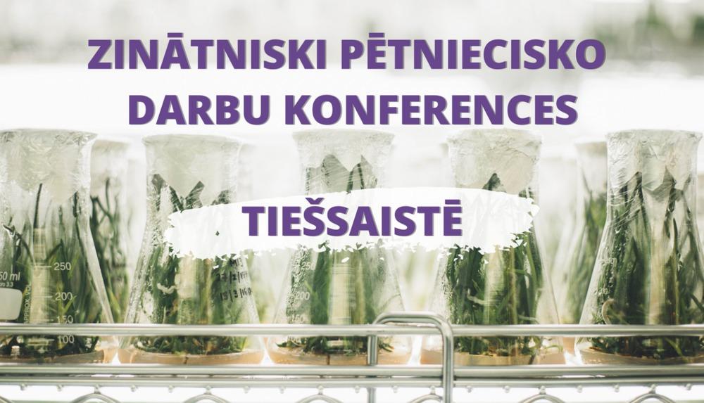 zinatniski_petniecisko_darbu_konference_tiessaiste_1.jpg