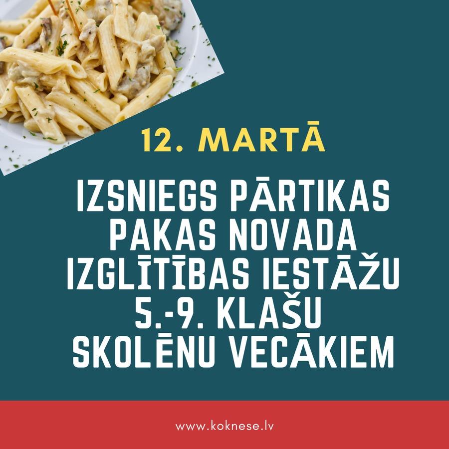 partikas_pakas_1203.jpg