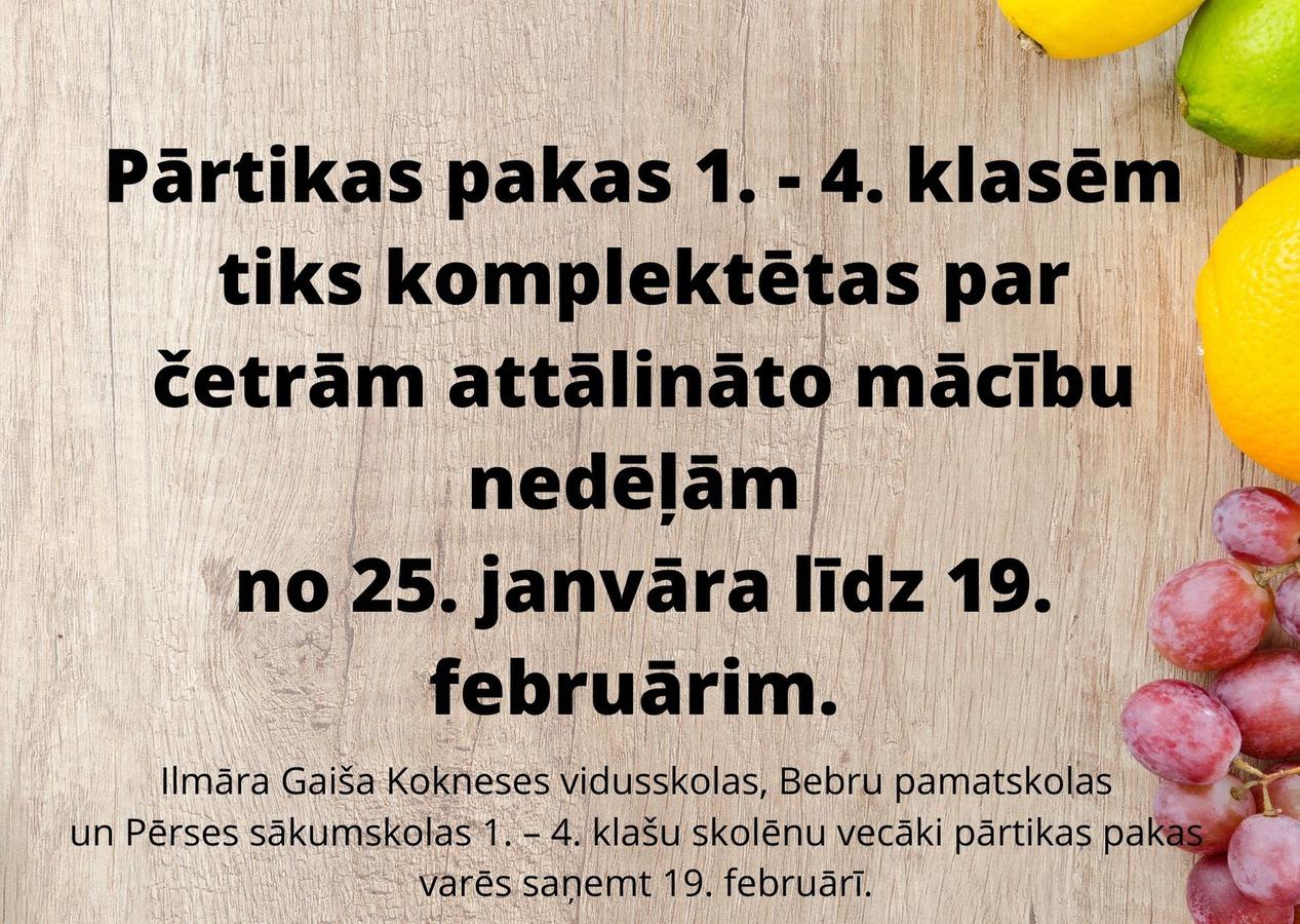 1_4_klasu_partikas_pakas.jpg