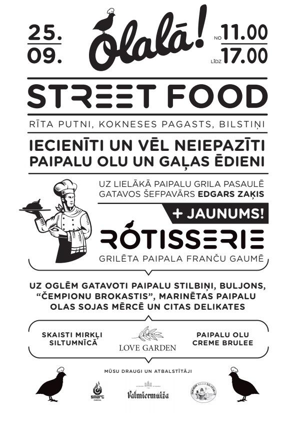 olala_street_food.jpg