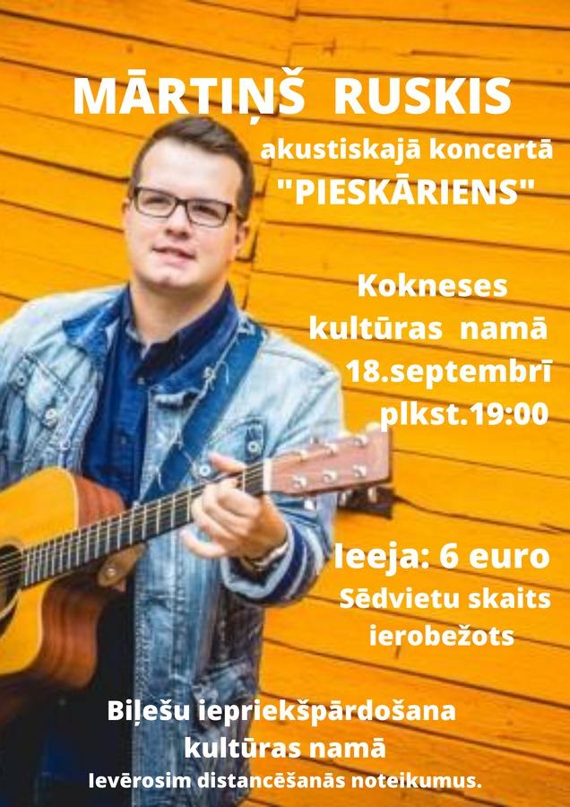 martins_ruskis_akustiskaja_koncerta_pieskariens.jpg